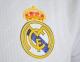 Футболка Real Madrid stadium (home 2015/16) 4
