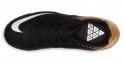 Сороконожки Nike BombaX TF (826486-077) 4