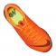 Детские сороконожки Nike JR Mercurial VaporX 12 Academy GS TF (AH7342-810) 2