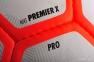 Футзальный мяч Nike Premier X (SC3092-100) 1