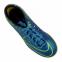 Детские сороконожки Nike JR Mercurial Victory V TF (651641-440) 1