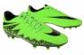 Футбольные бутсы Nike Hypervenom Phelon II FG (749896-307) 0