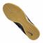 Футзалки Nike Tiempo Genio II IC (819215-010) 2