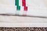 Футбольная форма сборной Италии Евро 2016 выезд (away replica Italy 2016) 11