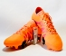 Футбольные бутсы Adidas X 15.2 FG/AG (S74672) 1