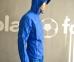 Спортивная ветровка Nike Team Sideline Rain Jacket (645480-463) 8