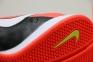 Футзалки Nike Tiempo X Genio II IC (819215-018) 3