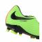 Футбольные бутсы Nike Hypervenom Phelon III FG (852556-308) 5