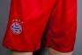 Футбольная форма Bayern Munchen home 2015/16 replica (Bayern h 15/16 replica) 2