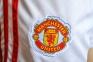 Футбольная форма Манчестер Юнайтед 2016/2017 (Man Utd home 2016/2017) 6