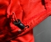Спортивный костюм Nike Academy 16 Knit Tracksuit (808757-657) 7