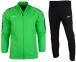 Спортивный костюм Nike Academy 18 Woven Tracksuit (893709-361) 6