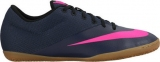Футзалки Nike MercurialX Pro IC (725244-446) 0