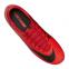Футбольные бутсы Nike Mercurial Victory VI FG (831964-616) 3