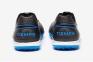 Сороконожки Nike Tiempo Legend VIII Academy TF (AT6100-004) 2