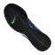 Сороконожки Nike Tiempo Mystic V TF (819224-443) 2