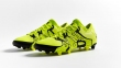 Футбольные бутсы Adidas X 15.1 FG/AG (B32782) 4