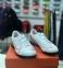 Детские сороконожки Nike JR Vapor 13 Academy TF (AT8145-160) 0