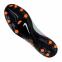 Футбольные бутсы Nike Hypervenom Phelon II FG (749896-108) 2