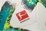 Футбольный мяч Adidas DFL Torfabrik OMB (BS3516) 5