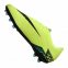 Футбольные бутсы Nike Hypervenom Phelon II FG (749896-703) 1