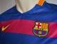 Детская футбольная форма Барселоны stadium (b home 2015-2016) 4