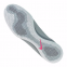Футзалки Nike Mercurial X Finale IC (725242-061) 1