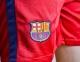 Футболка Barcelona stadium (home 2015/16) 15