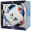 Футбольный мяч Adidas UEFA EURO 2016 OMB (AC5415) 0
