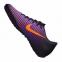 Сороконожки Nike Mercurial Victory VI TF (831968-585) 1