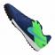 Сороконожки Nike Tiempo X Genio II TF (819216-443) 1