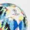 Мяч футбольный Adidas Finale 19/20 Junior 350 гр (DY2550) 0