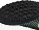 Сороконожки Nike MercurialX Victory VI TF (831968-013) 0
