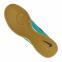 Футзалки Nike Tiempo Genio II IC (819215-307) 2