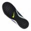 Детские сороконожки Nike MagistaX Pro TF (807414-479) 2
