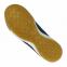 Футзалки детские Nike JR MagistaX Pro IC (807413-479) 3