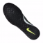 Футзалки Nike Magista Finale IC (807568-008) 2