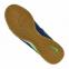 Футзалки Nike Tiempo X Genio II IC (819215-443) 3
