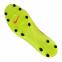 Футбольные бутсы Nike Magista Onda FG (651543-807) 1