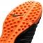 Детские сороконожки Nike JR Tiempo LegendX 7 Academy TF (AH7259-080) 4