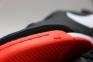 Футзалки Nike Tiempo X Genio II IC (819215-018) 4
