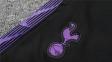 Тренировочный костюм Тоттенхэма 2018-2019 фиолетовый 3