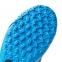 Детские сороконожки Nike Legend 8 Academy TF (AT5736-004) 5