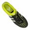 Футбольные бутсы Adidas ACE 15.1 FG/AG (B32857) 1