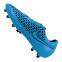 Футбольные бутсы Nike Magista Onda FG (651543-440) 0