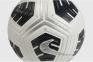 Футбольный мяч Nike Club Elite (CU8053-100) 0