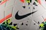 Футбольный мяч Nike Magia FIFA PRO (SC3622-100) 3