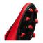 Футбольные бутсы Nike Mercurial Victory VI FG (831964-616) 5
