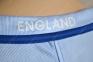Футбольная форма сборной Англии Евро 2016 (home England) 2