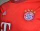 Футболка Bayern Munchen stadium (home 2015/16) 1